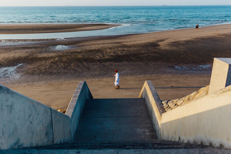 Beach-Sand-Shadow-Durazo-Photography-Project-Travel-Street.jpg