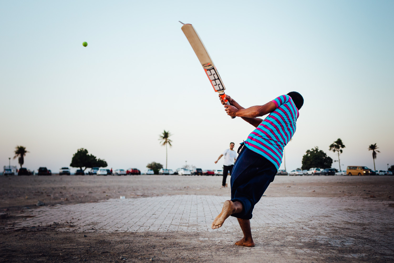 Cricket-Sports-Action-Durazo-Photography-Project-Travel-Street.jpg