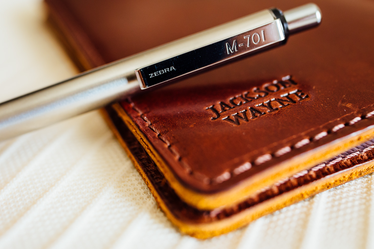 Notebook-Product-Pencil-Leather-Durazo-Photography-Project-Travel.jpg