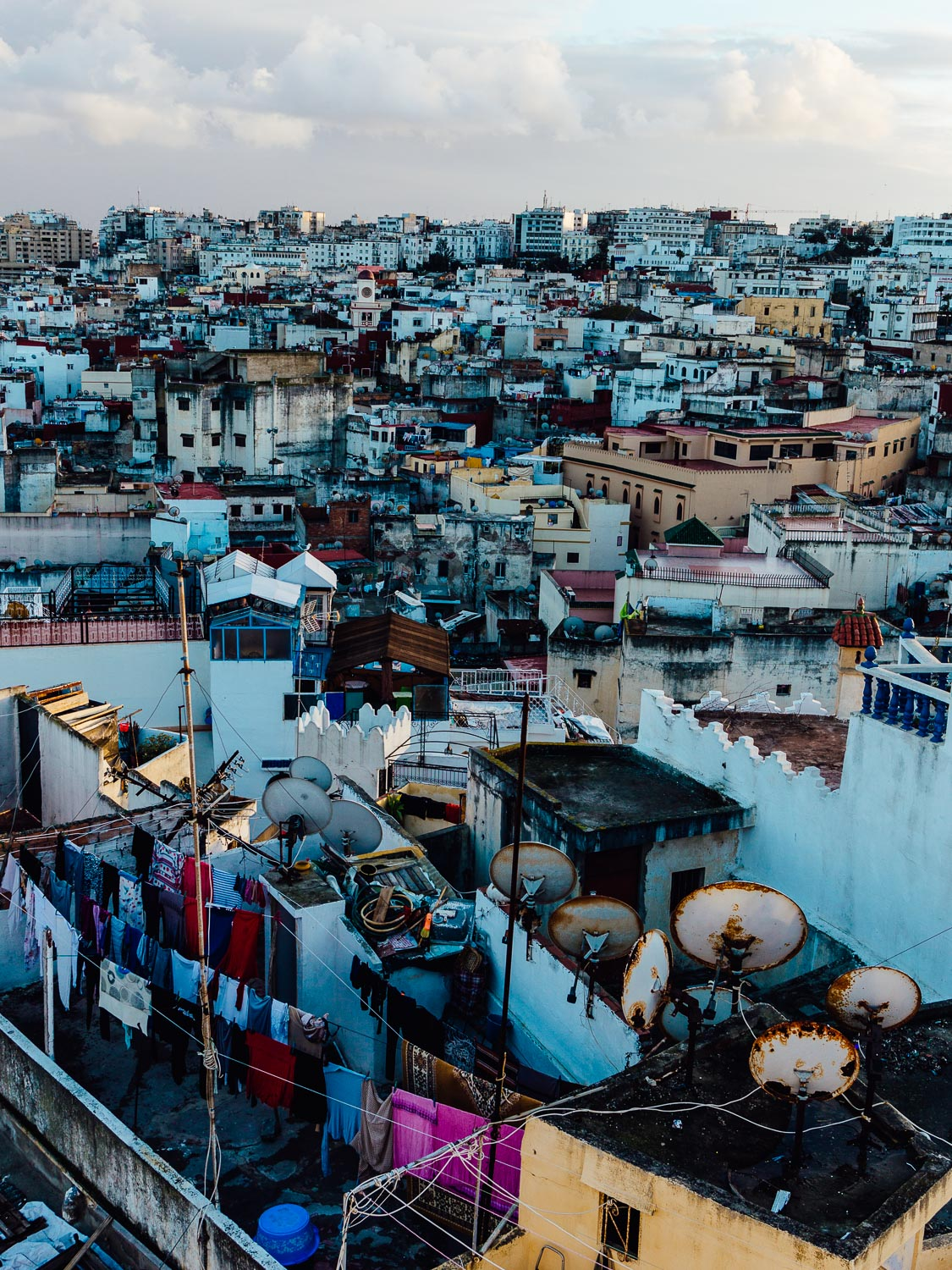 Skyline-Morocco-Sunset-Durazo-Photography-Project-Travel-Street