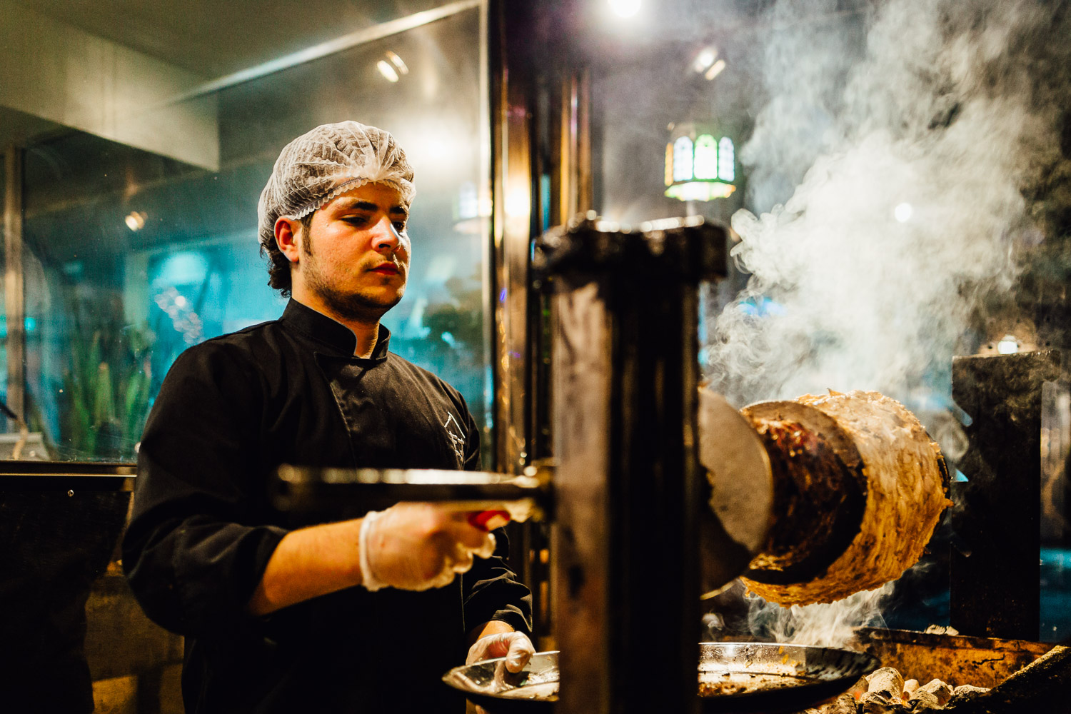 Food-Cooking-Smoke-Meat-Durazo-Photography-Project-Travel-Street.jpg