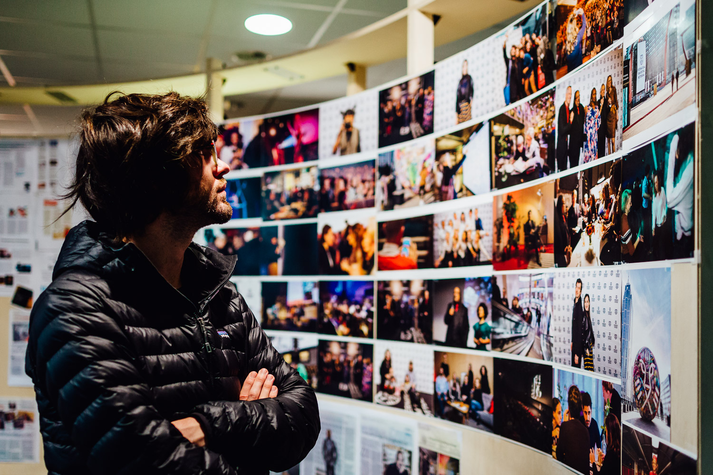 Film-Festival-Profile-Wall-Durazo-Photography.jpg