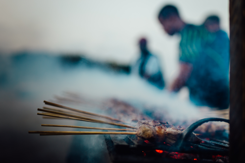 Smoke-Food-Street-Grill-Chicken-Durazo-Photography.jpg