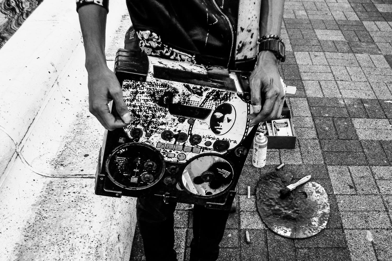 Music-Boombox-DIY-Art-Japan-Durazo-Photography.jpg
