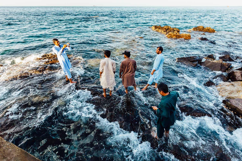 Water-Tide-People-Photo-Waves-Oman-Durazo-Photography.jpg