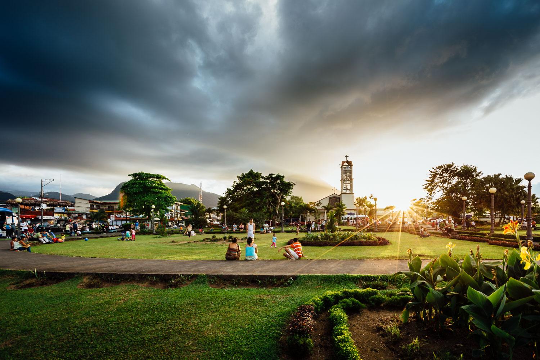 Sunset-Clouds-Light-Sun-Color-Sky-CostaRica-CentralAmerica-Durazo-Photography.jpg