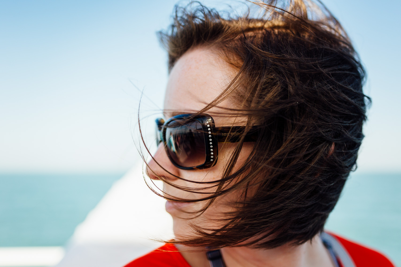 Travel-Portrait-People-Sunglasses-Oman-MiddleEast-DurazoPhotography
