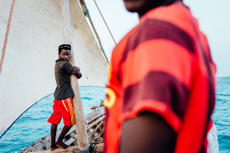 Boat-Tradition-Sailing-Dhow-Africa-Zanzibar-Travel-Durazo-Photography
