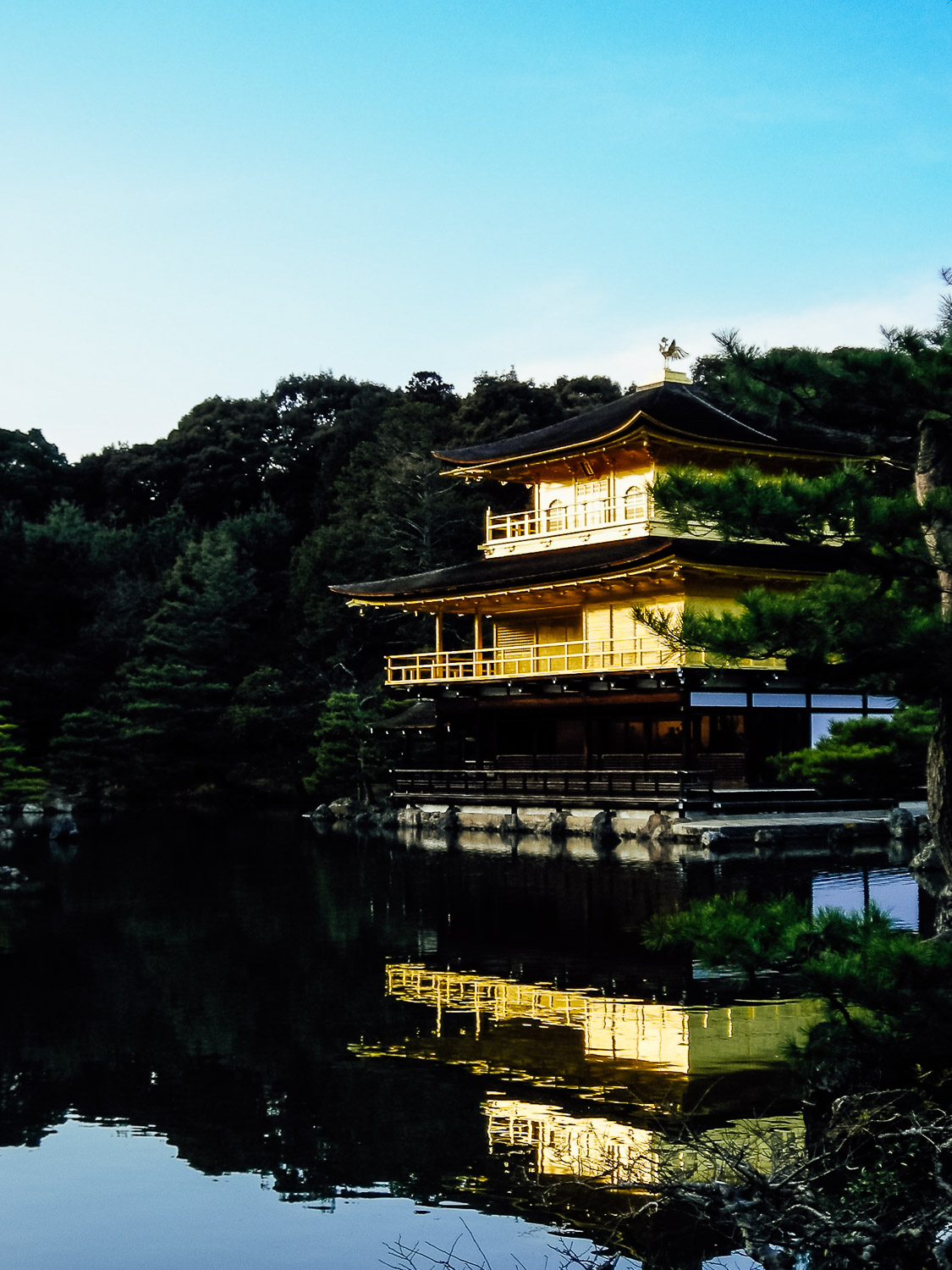 Temple-Japan-Golden-Tradition-Architecture-Travel-Kyoto-Durazo-Photography