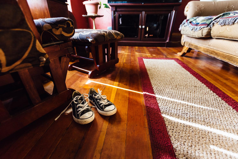 Interior-Light-StillLife-Mexico-Family-Home-Durazo-Photography