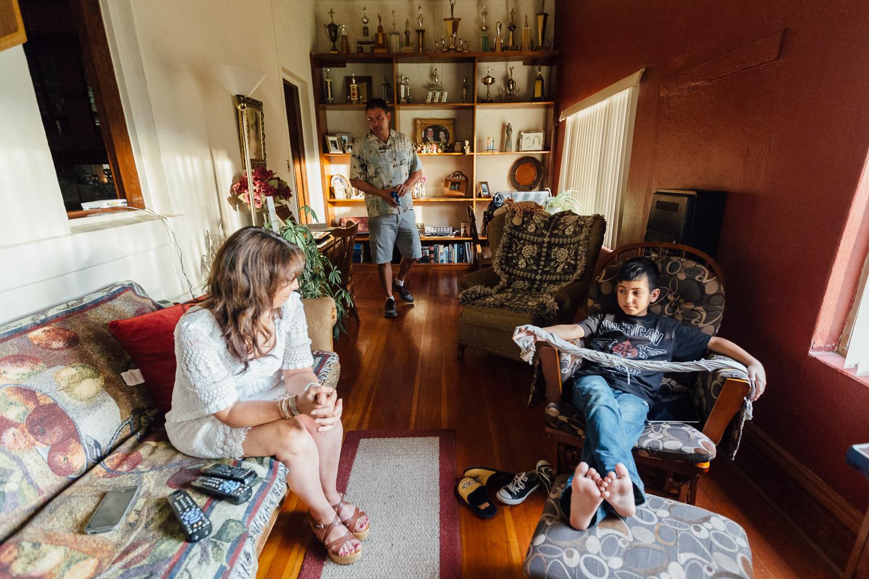 LivingRoom-Mexico-Family-Home-Durazo-Photography