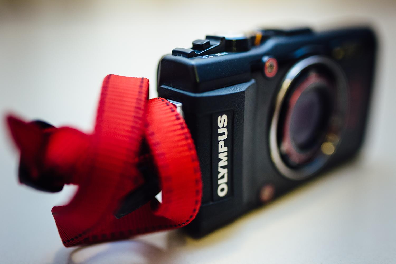 Olympus-Tough-TG4-Product-Camera-Durazo-Photography-1.jpg