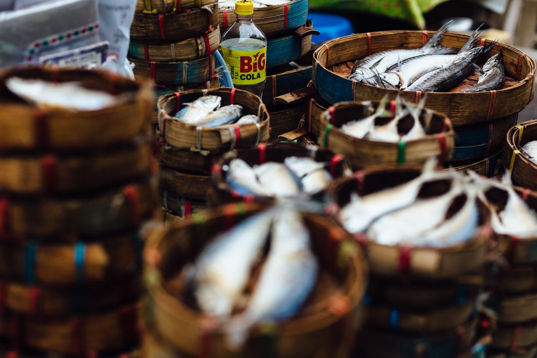 Fish-Market-Fresh-Food-Thailand-Daniel-Durazo-Photography