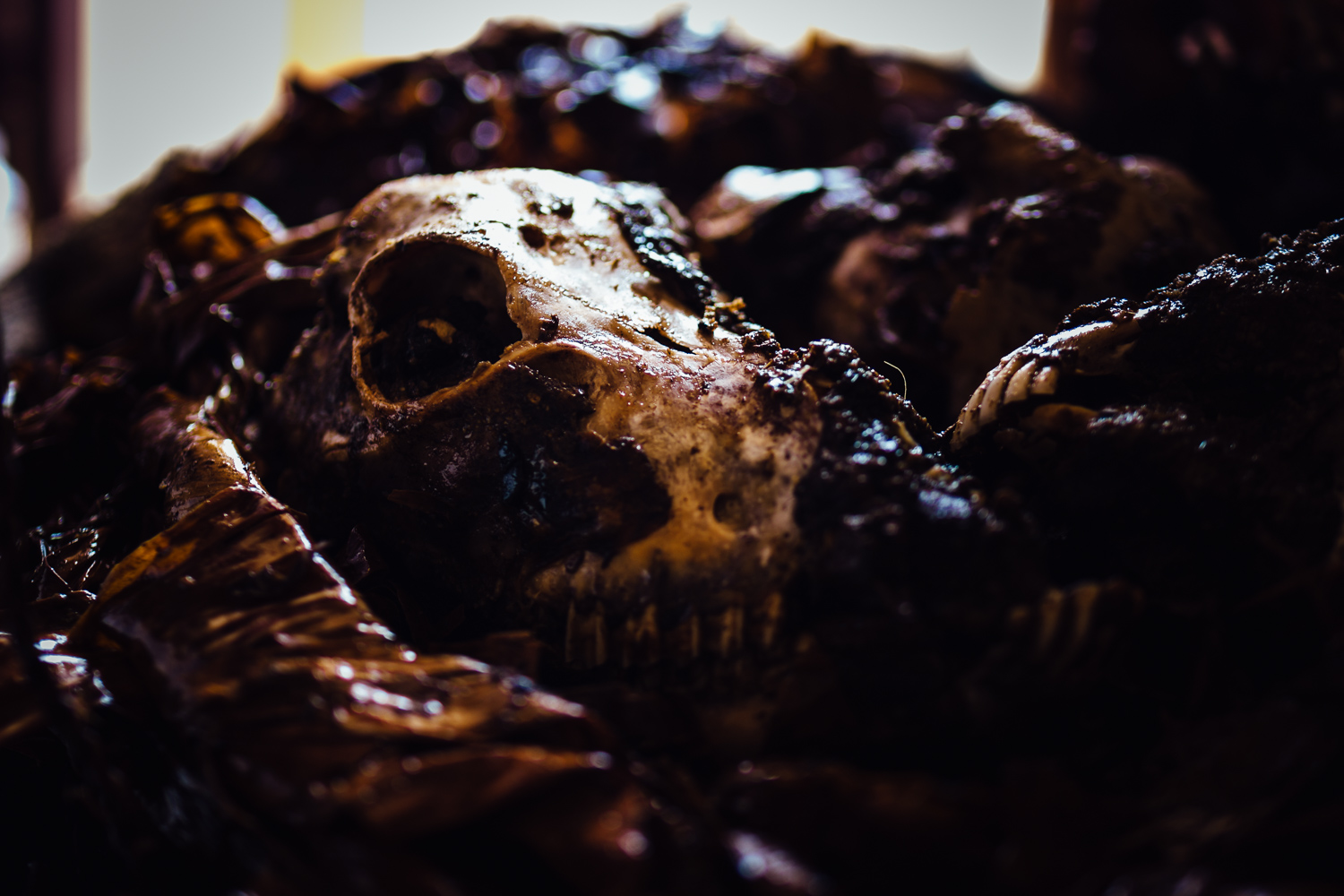 Skull-Food-Feast-Eid-Tradition-Village-Oman-Daniel-Durazo-Photography-Durazophotography