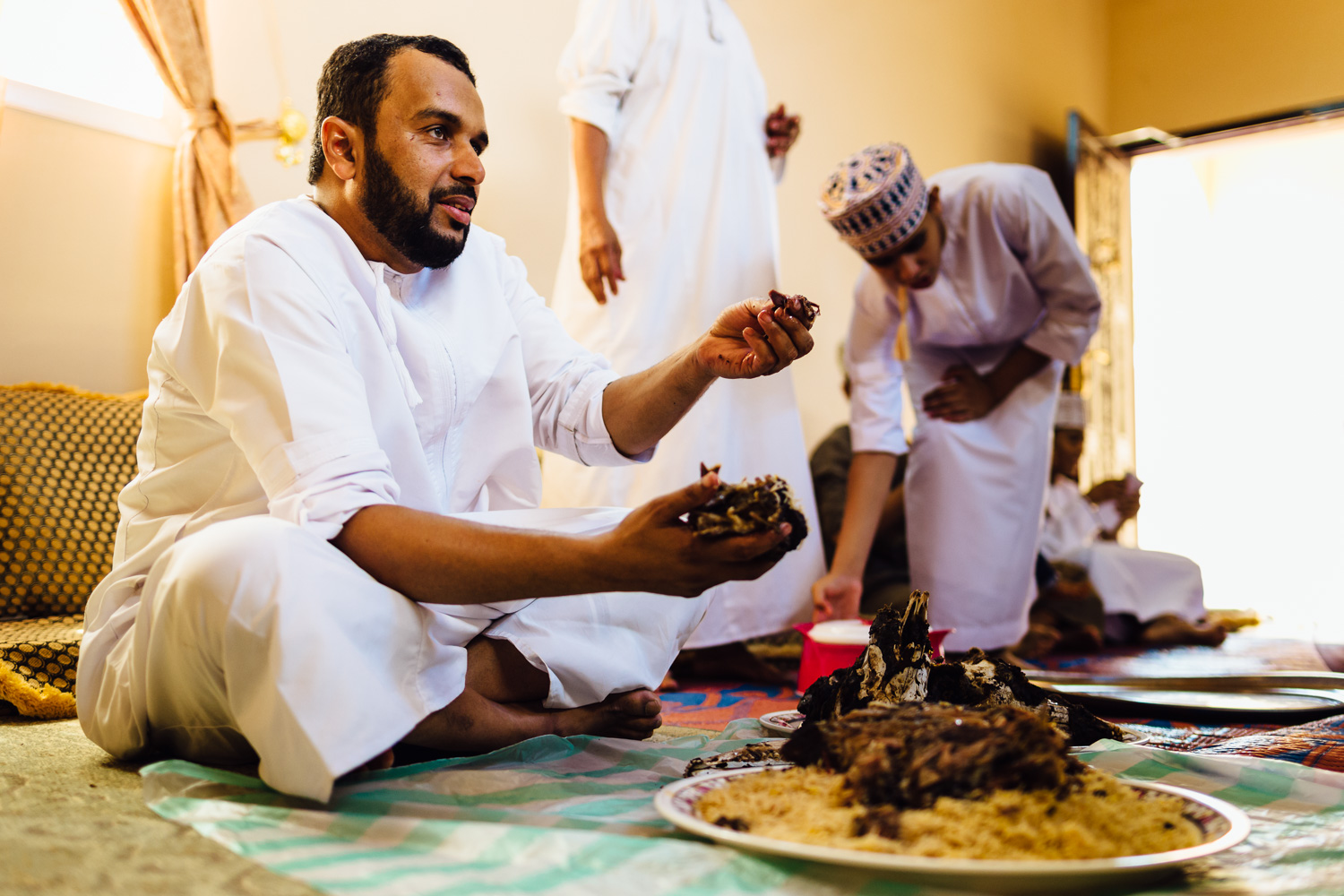 Food-Feast-Eid-Tradition-Village-Oman-Daniel-Durazo-Photography-Durazophotography