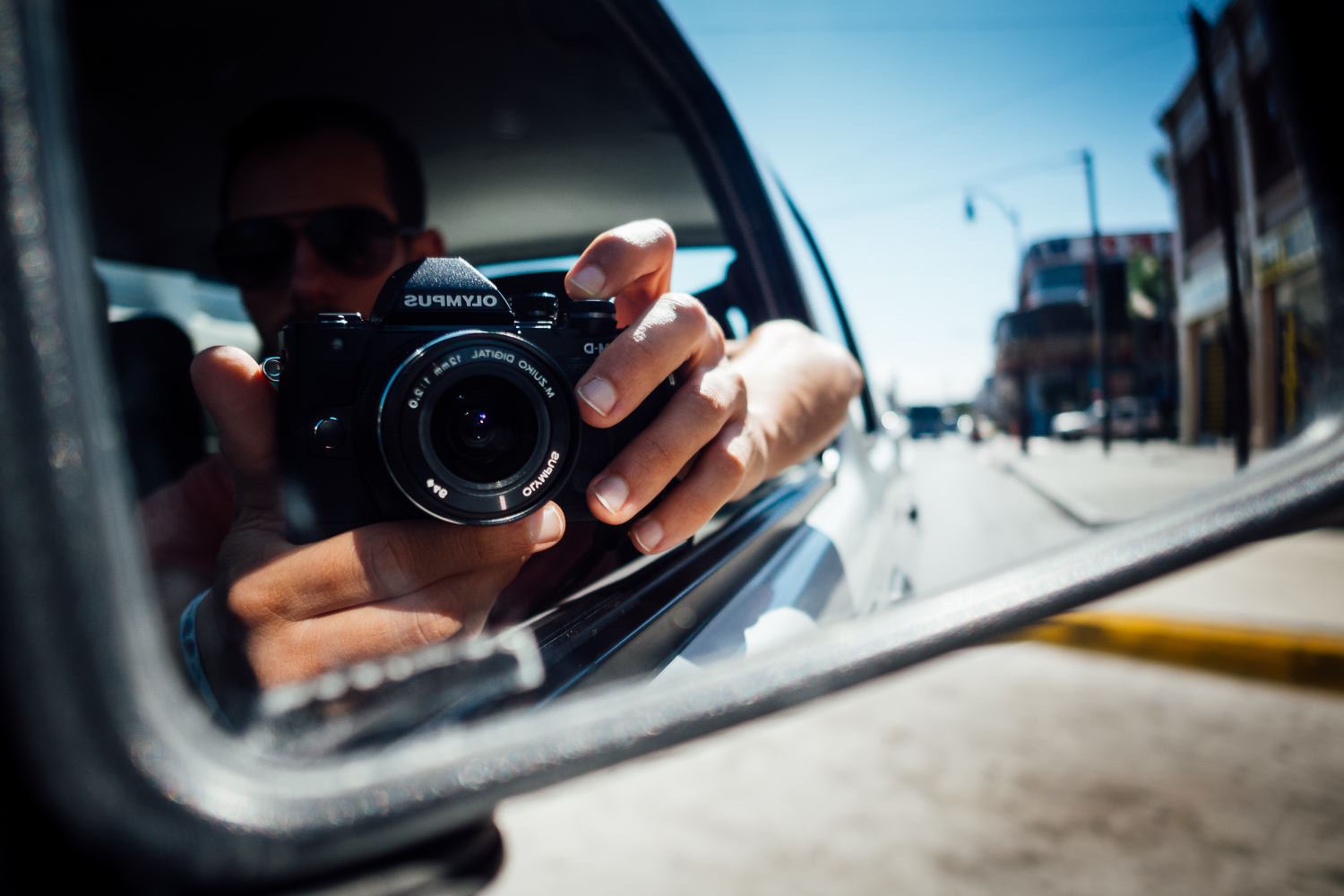 Mirror-Reflection-Photography-Camera-Equipment-Gear-Advice.jpg