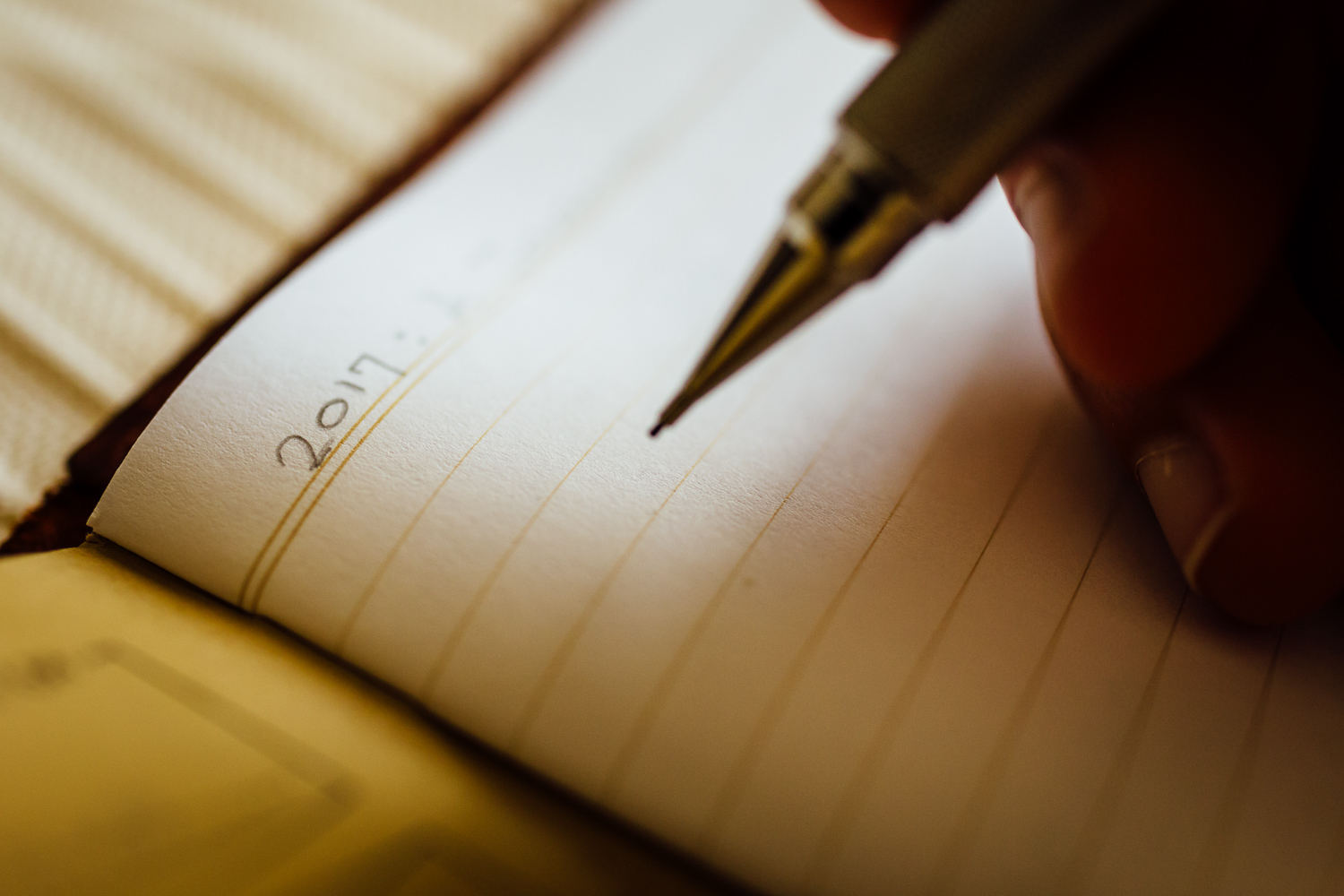 Writing-Journal-Paper-Notebook-Thoughts-Durazo-Photography.jpg
