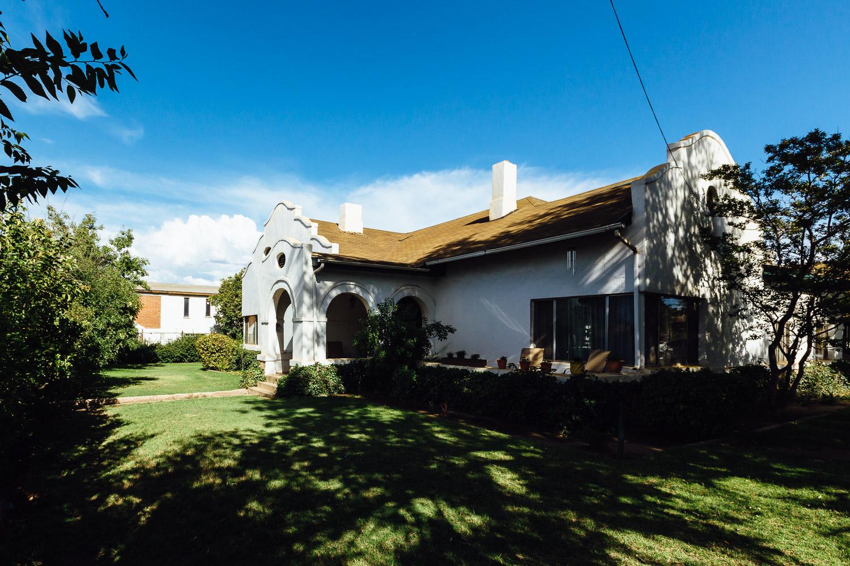 House-Mexico-Sky-Durazo-Photography.jpg