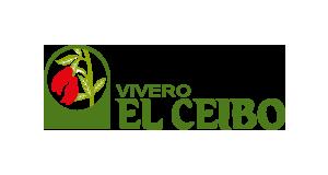 logoElCeibo.png