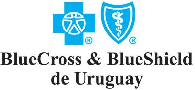 logo-BlueCross.png