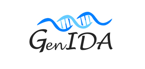 GenIDA.jpg