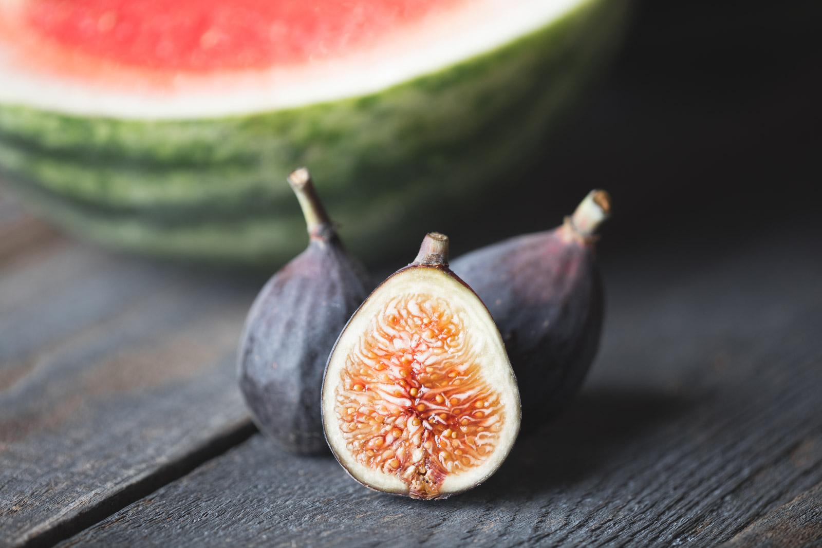 food-photography-figs-watermelon.jpg