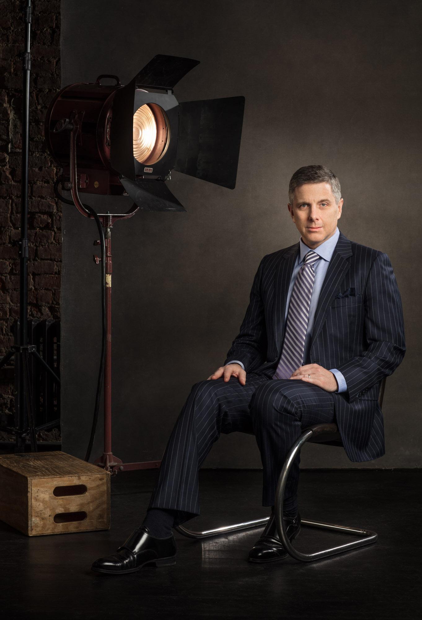 Lawyer photography | portraiture