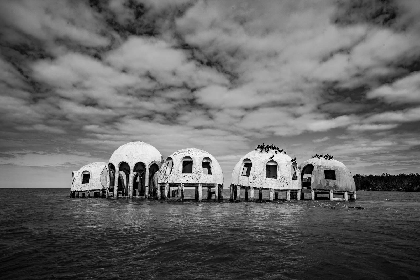 todd-bates-photo_cape-romano-dome-home-1.jpg