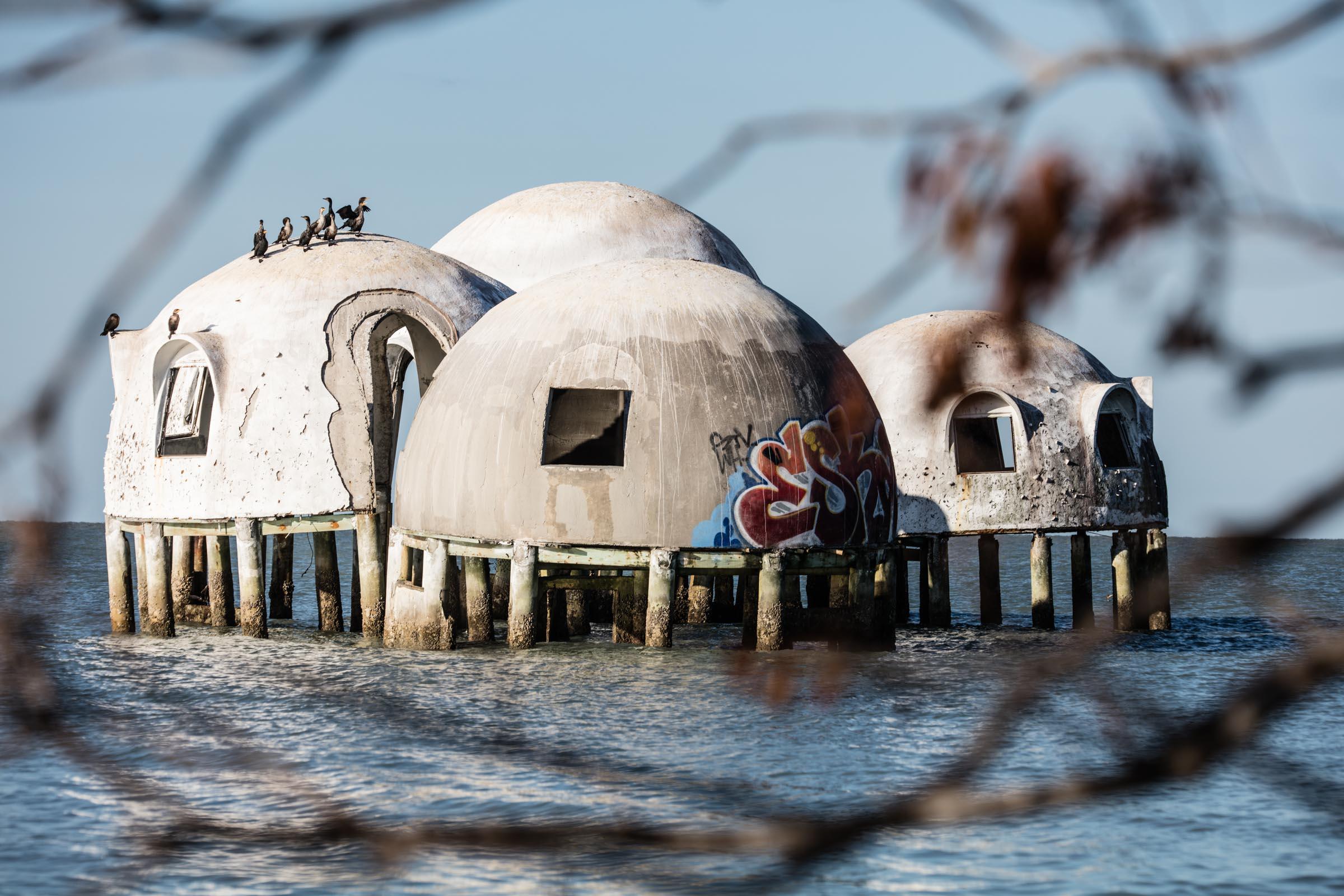 todd-bates-photo_cape-romano-dome-home-5.jpg