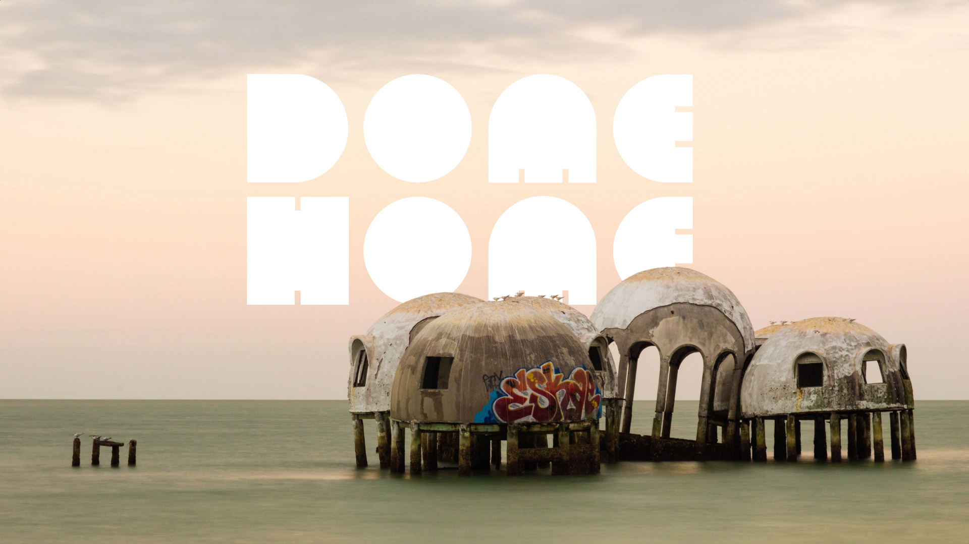 todd-bates-photo_cape-romano-dome-home_title.jpg