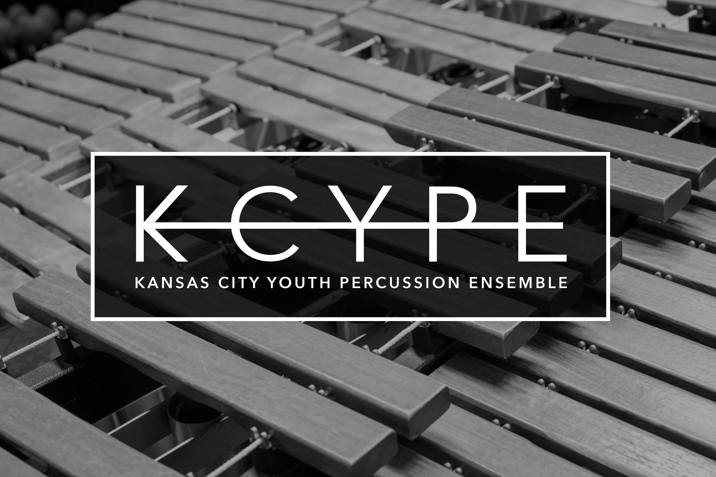 KCYPE Logo.jpg