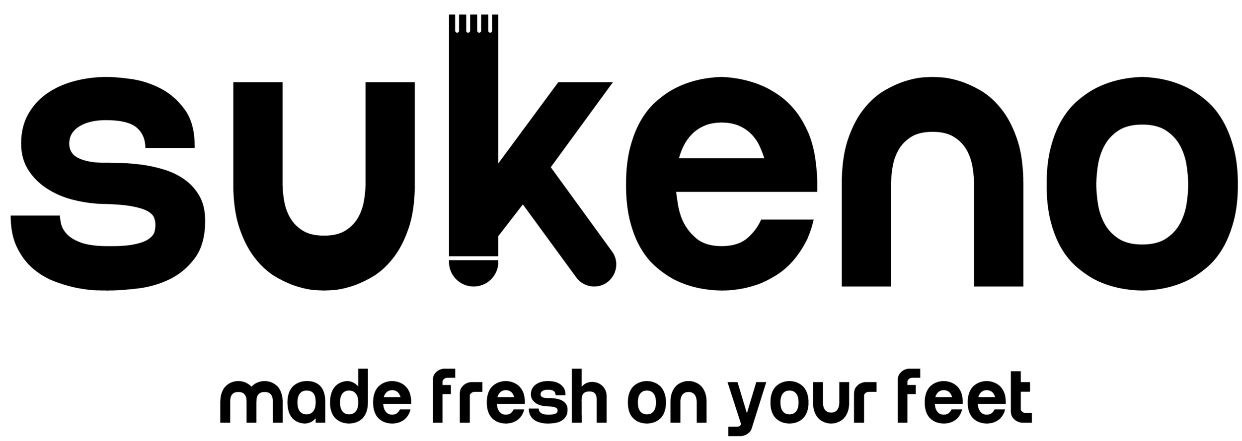 sukeno_logo black_logo_black.png