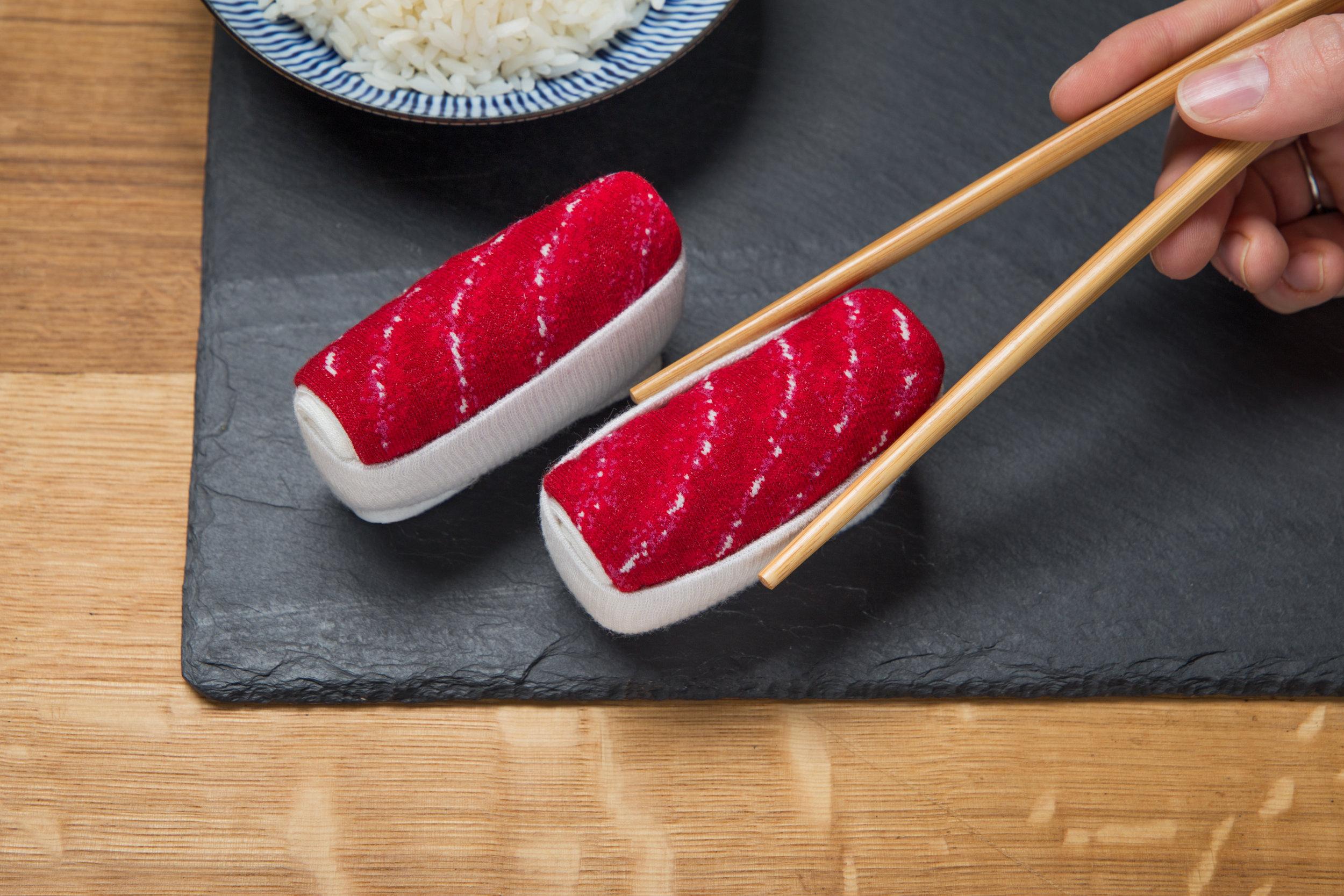 HiResLifestyle_sushi_SukenoSocks.jpg