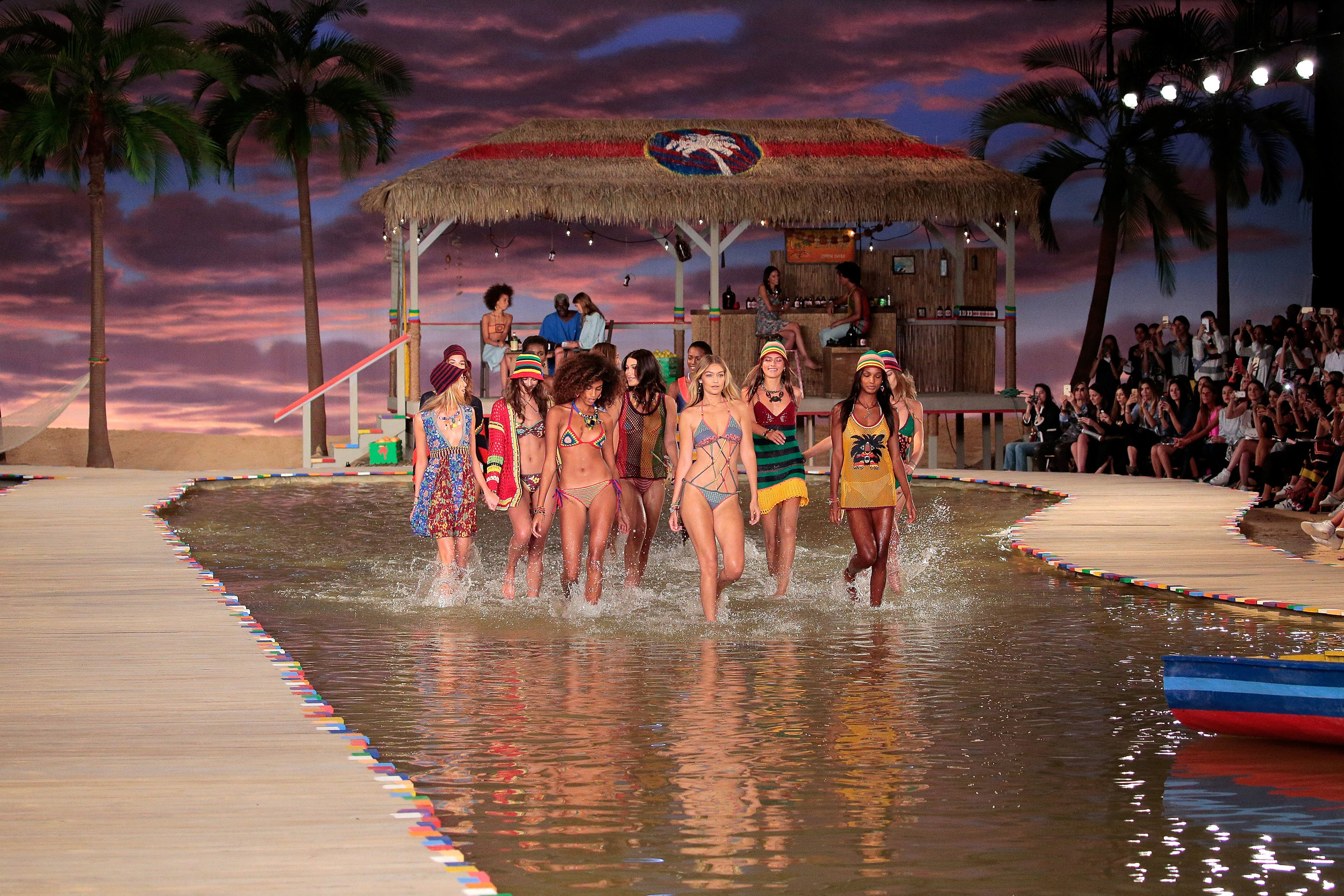 tommy runway pool.jpg