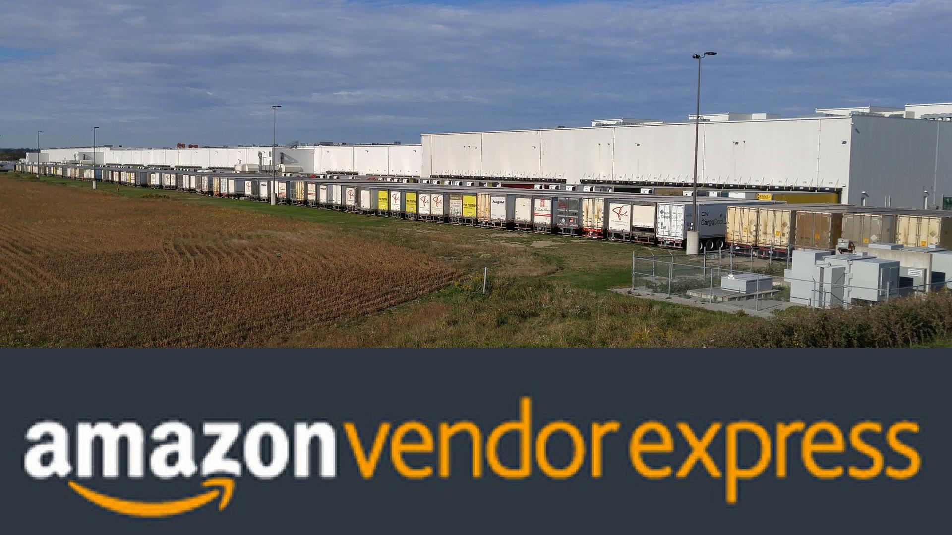 Vendor-Express2.png
