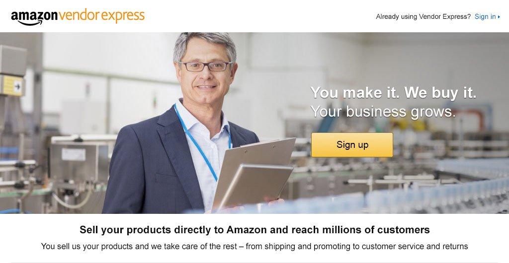 VendorExpress_Header.jpg