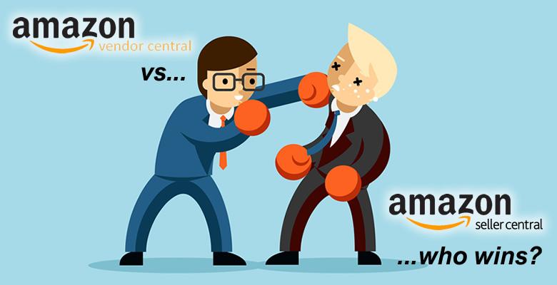 Amazon-Vendor-Central-vs-Seller-Central.jpg