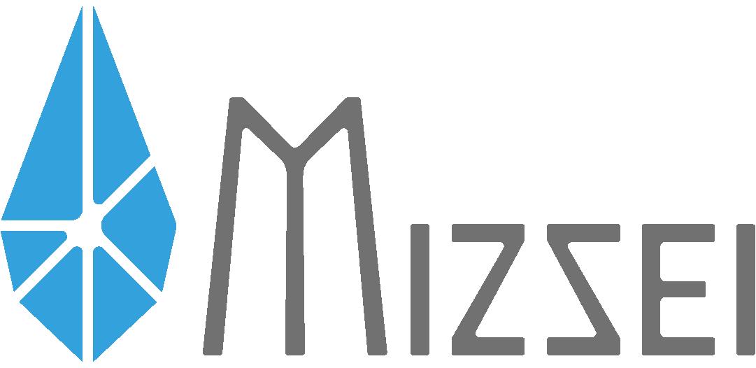 logo-L-02.png