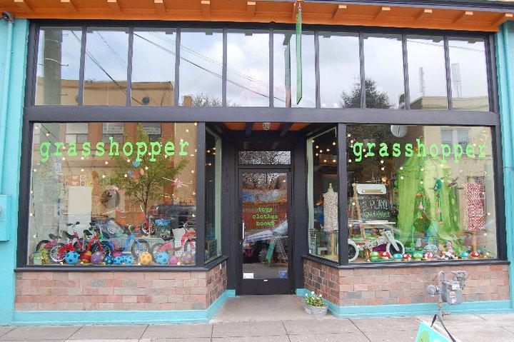 Glass shopper.jpg