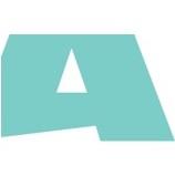 Actus Logo 4.jpg