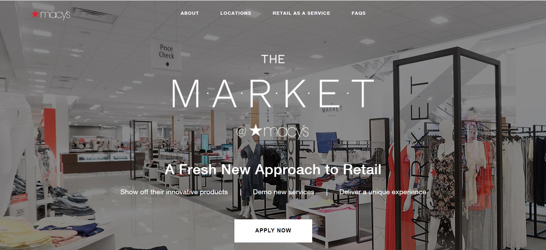 market-at-macy's.png