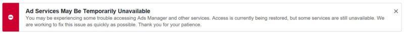 facebook-ads-manager-problem.jpg
