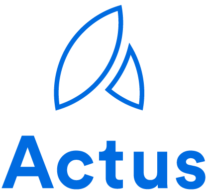 Actus Logo Vertical_small_blue2.png