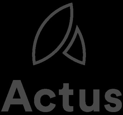 Actus Logo Vertical_darkgray2.png