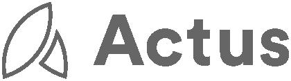 Actus Logo Horozontal_Lightgray.png