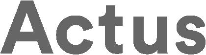 Actus Logo Horozontal3_lightgray.png