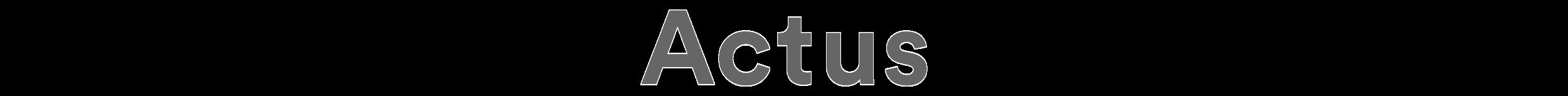 Actus Logo banner_Lightgray_banner.png