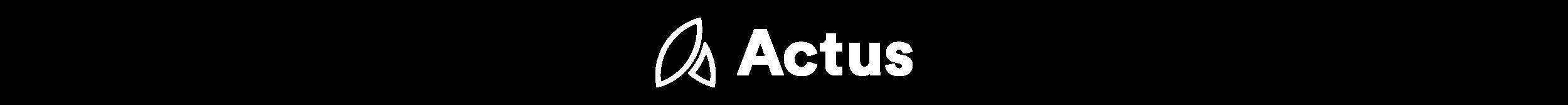 Actus Logo banner-white-02_banner.png