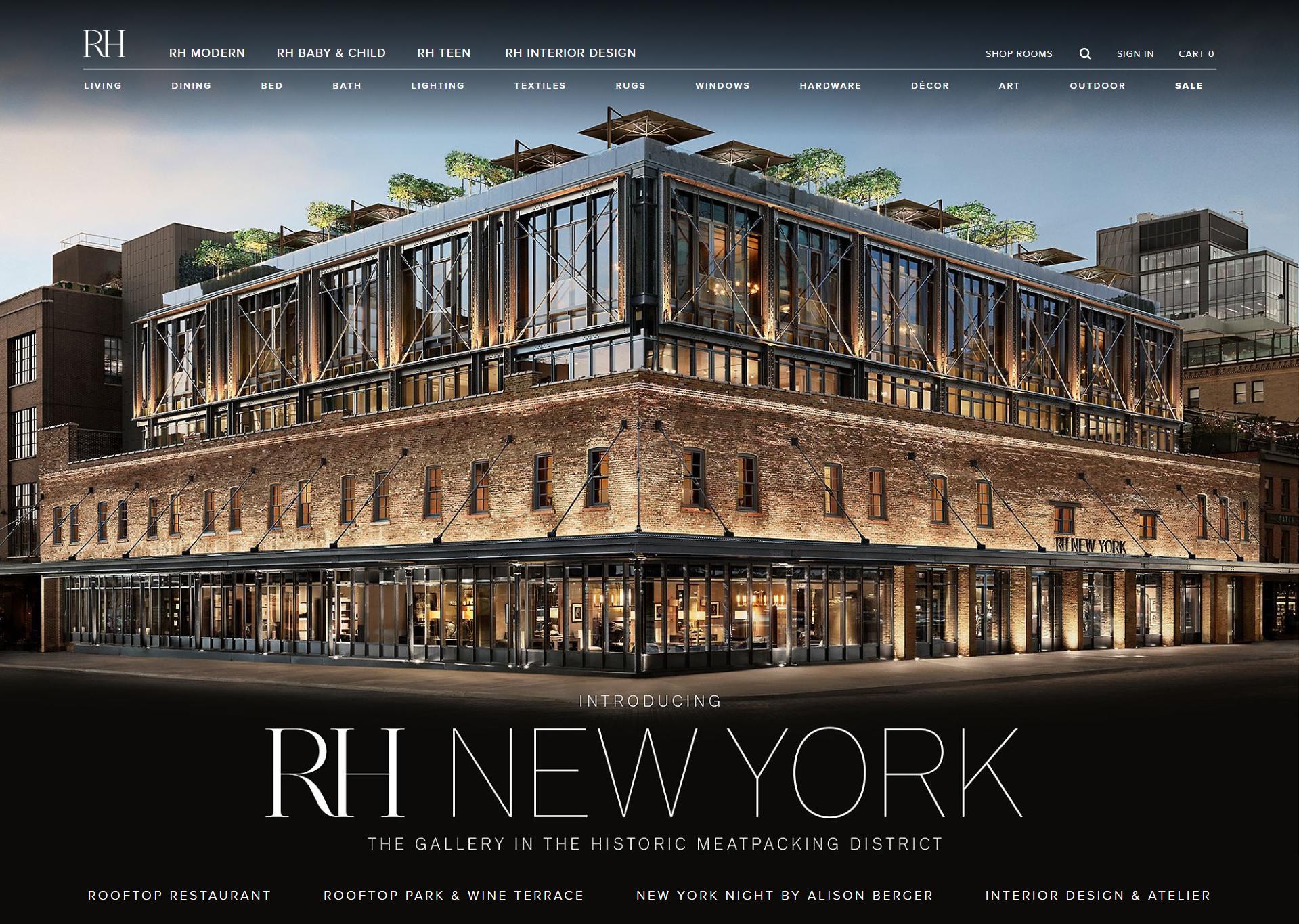 RH NEWYORK-web.png