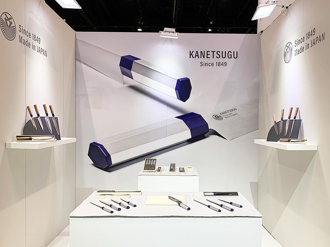 kanetsugu-2.jpg